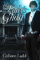 The Lady's Ghost